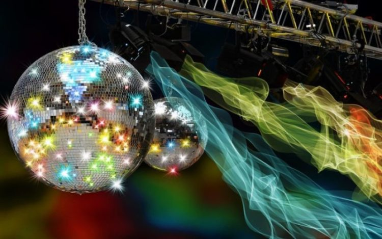 disco soirées privées formation dj
