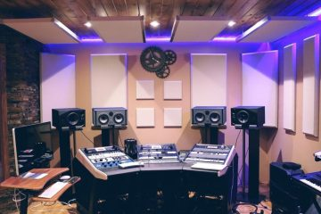 musique remix formation dj mao