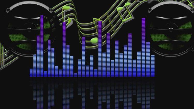 régler volume podcast formation dj en ligne stan k