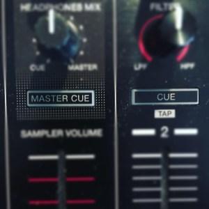 cue master cue pioneer ddj formation dj table de mixage dj