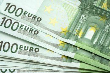 money argent billets formation rémunérée