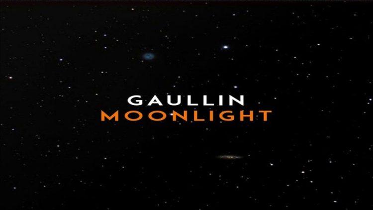 Gaullin Moonlight single