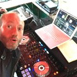 Thierry Formation dj