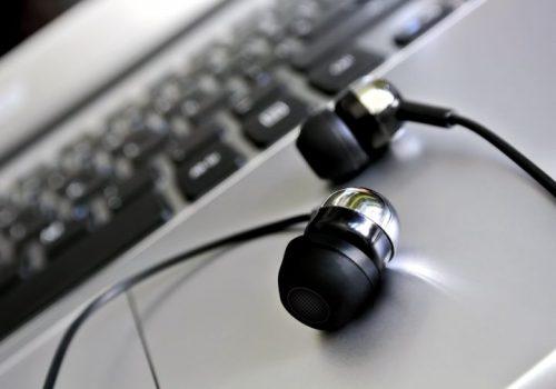 coaching ordinateur mac ecouteurs formation dj