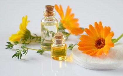 conseiller en aromathérapie