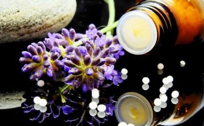 Différences entre naturopathie et aromathérapie