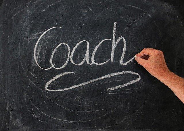 A-t-on besoin d'un coach (professionnel du bien-être)?