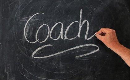 coach-professionnel-bien-etre