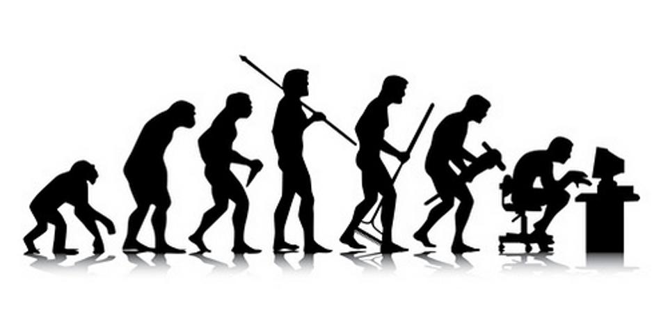 La formation en informatique en phase avec l'évolution