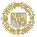 Formation Hypnose Bordeaux : Certifications NGH