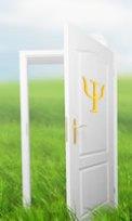 Formation Hypnose Certifiante : Portes ouvertes