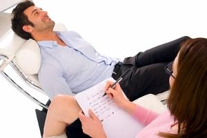Devenir Hypnothérapeute
