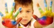 Formation Hypnose Certifiante : hypnose enfants