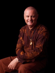 Stephen Brooks Hypnose