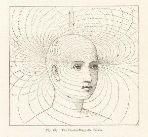 Découvrez Mind Waves, une collection de CD spécialement conçue pour vous accompagner dans votre développement mentaliste (personnel, social, professionnel) et spirituel. Extrait du livre de Edwin Babbett
