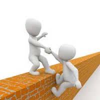 Une clé de la réussite : Formez vos partenaires