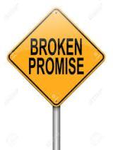 promesse en MLM