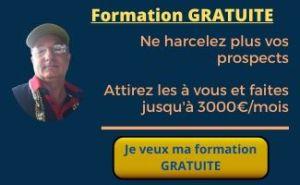 Formation Gratuite
