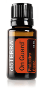 On Guard Doterra
