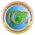 Certification formations PNL - Hypnose : ICI