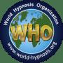 Certifications Formation Praticien Hypnose Ericksonienne Week-end