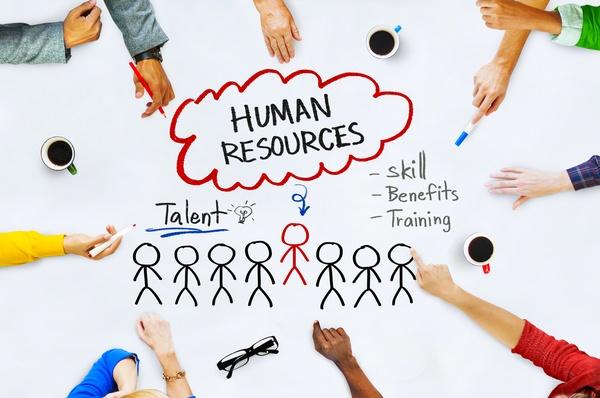 Formation gestion ressource humaine casablanca