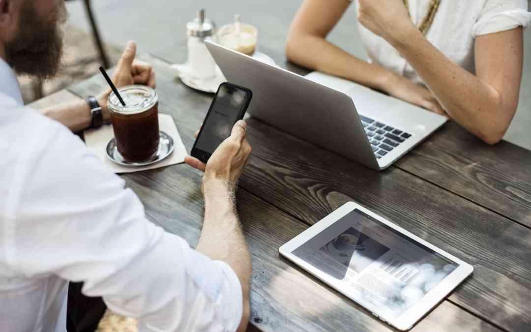 Comment Démarrer une Activité de Rédacteur Web freelance ?