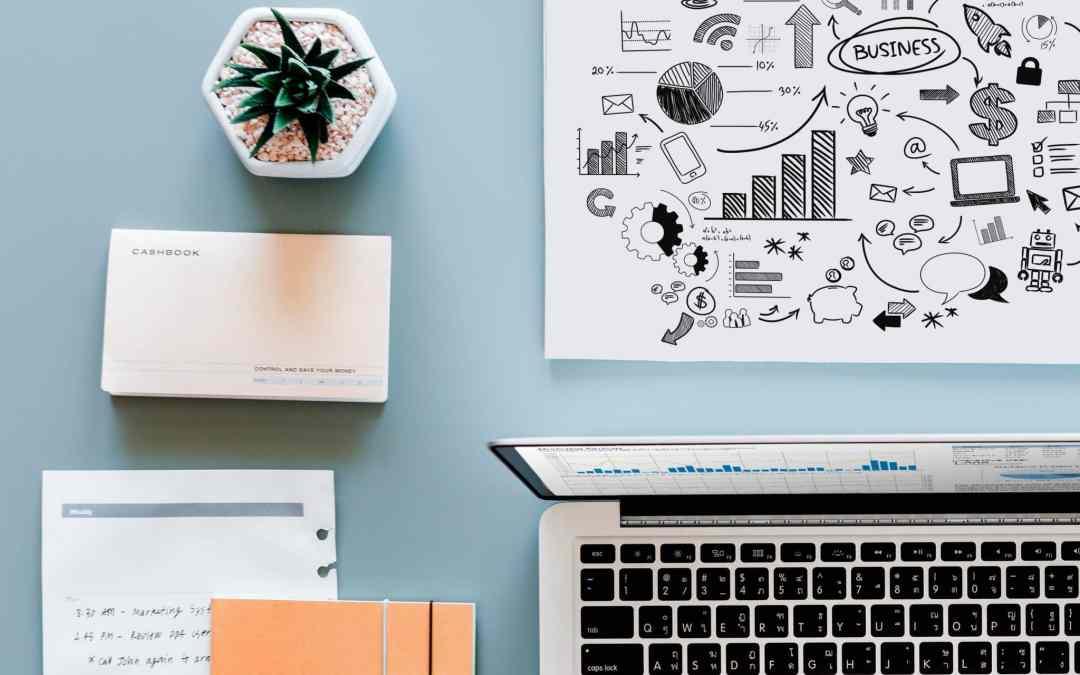 7 Choses à savoir avant de Se lancer comme Rédacteur Web