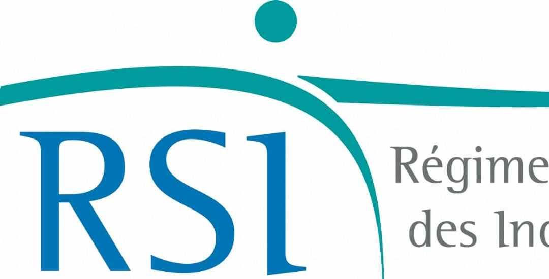 Réforme du RSI: le Point sur les changements | Indépendants