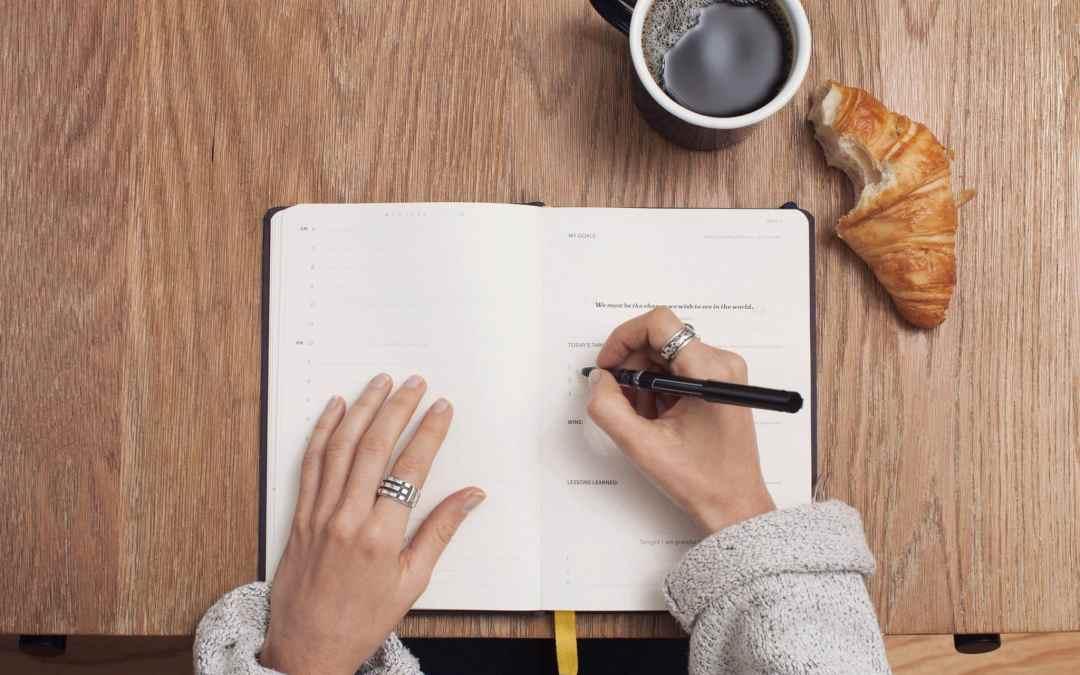 Améliorer son Style Rédactionnel | 8 Conseils Pratiques