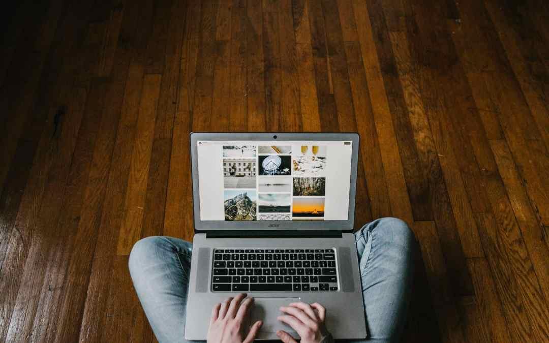 Rédaction Web: 🖥️ 12 Astuces pour bien Démarrer