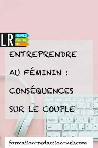 Entrepreneuse
