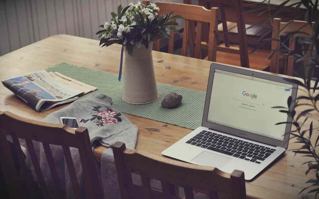 Comment Rédiger un Article pour le Web ? | Mode d'emploi