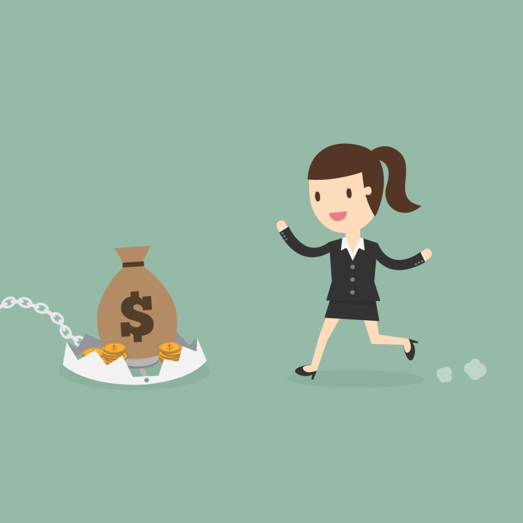 Exercice illégal de la comptabilité