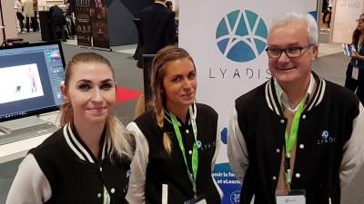 LYADIS-Michel-Lollichon