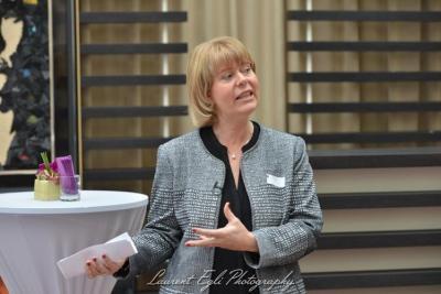 accueil et communication - evenement formation suisse romande