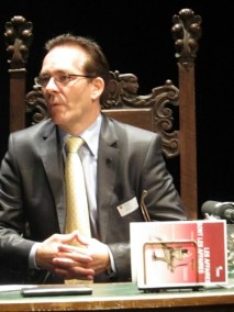 le management toxique - événement formation suisse romande