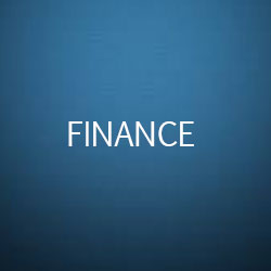 Formation Finance