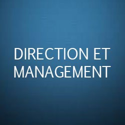 formation direction et management