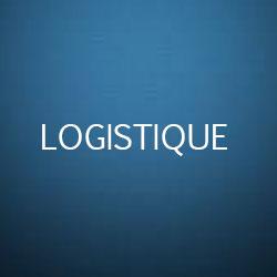 Formation Métiers de la logistique