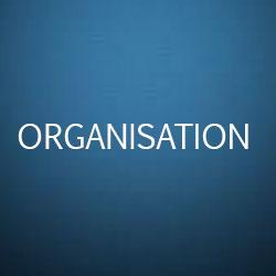 Formation Organisation
