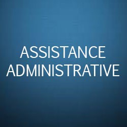 Formation Assistance Administrative