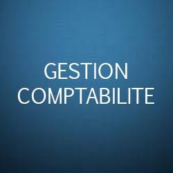 Formation Gestion et Comptabilité