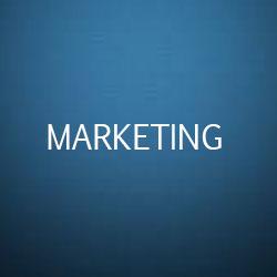 Formation Marketing