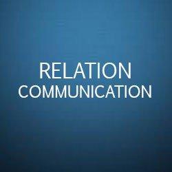 Formation communication relationnelle et accueil