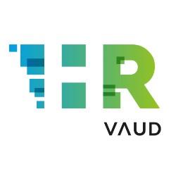 HR Vaud
