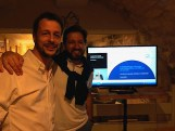 ITI Study Club - UFO - Union Formation Odontologique Arras