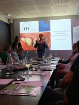 3Study Club - ITI - Ufo Union pour la formation odontologique
