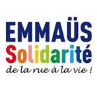 GERIP Compétences_Formation_Client_Association_Emmaüs Solidarité