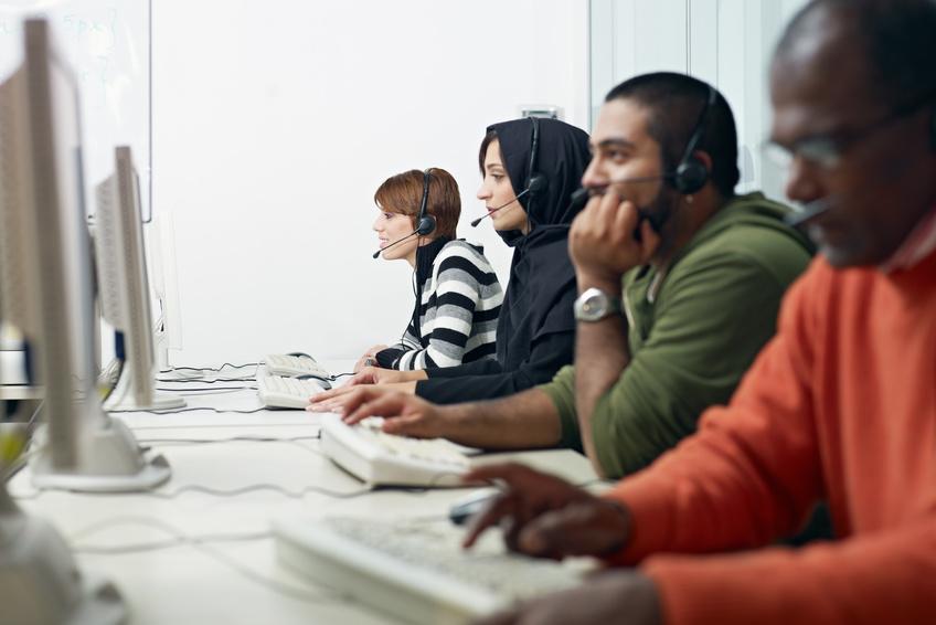 GERIP Compétences_Formation_Solution numérique_Entreprise_Savoirs de base